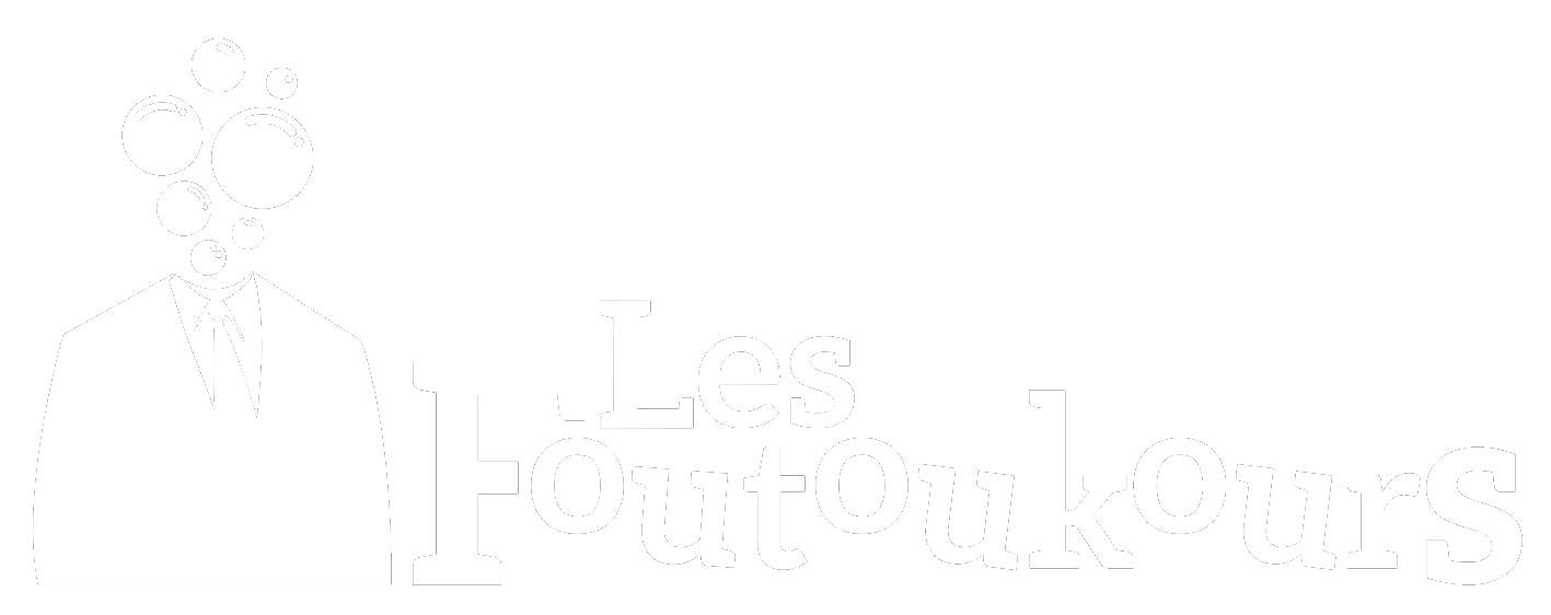 Les Foutoukours